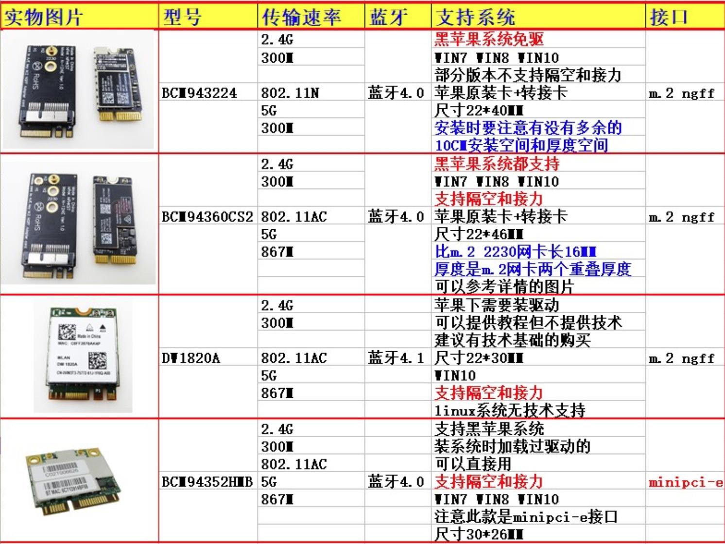 屏幕快照 2019-12-23 23.13.26.png